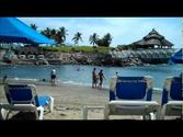 Manzanillo Mexico - EXCLUSIVE RESORT & BEACH BREAK Excursion