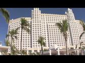 Riu Emerald Bay - Mazatlan Mexico