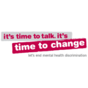 Time to Change (@TimetoChange)