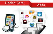 10 Excellent Healthcare Mobile Apps to Check Your Health