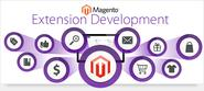 Magento Extension Development India