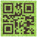Beautiful QR Codes - QR Code Generator