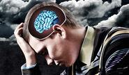 Uridine for Relief from Depression and Bipolar Disorder