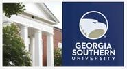 ADP | Human Resources | Georgia Southern University