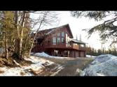 6000 E 142nd Ave. Anchorage, AK -- $499,900