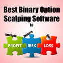 5 Best Binary Options Scalping Software's Used by Traders