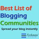 Best 15+ Blogging Communities to Dominate Blogosphere