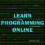 Top 11 Sites to Learn Programming Online for Free