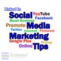 Best Social Media Marketing Tips for the Beginners