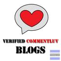 Verified List of 50+ Commentluv Blogs to Get More Backlinks