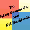 6 Tricks to Get High Quality Backlinks by Blog Commenting