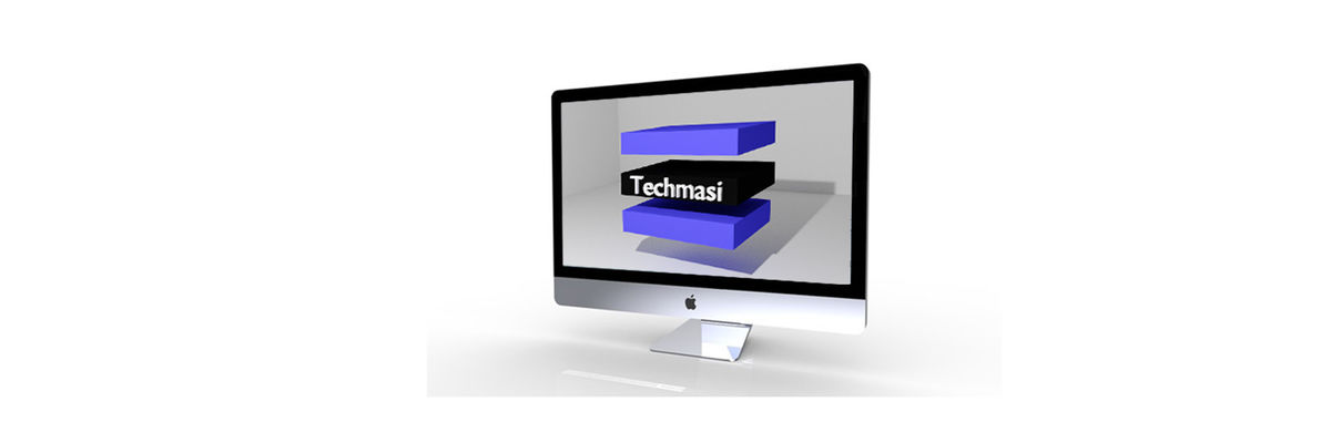 Headline for Techmasi - Learn SEO, Making money and Blogging.