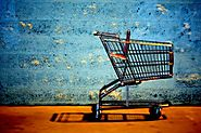 Why does your eCommerce Website need a Reliable Shopping Cart?
