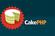 Avail highly flexible web applications offered by CakePHP web solutions.