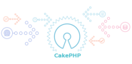 CakePHP Web Application Development Service
