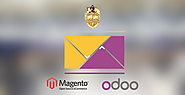 Magento ERP Integration - Boon for A Los Angeles School Management