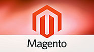 Excellence Combined With Various Magento Development Solutions