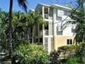 Port Douglas Apartments - Latitude Resorts