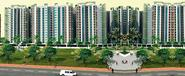 Gaursons New Project Noida Extension