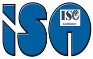 ISO Certification Service and Its Basic Understanding