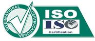 Responsibility of ISO Consultants in ISO Certification Service