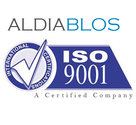 ISO Certification Cost provide Best ISO Certification Service