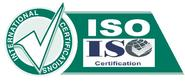 ISO Certification Service and Its Procedures