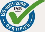 ISO Certification Cost - Offer Excellent ISO Certification Service
