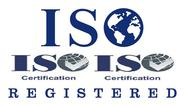 ISO Certification Cost - Get Best ISO Certification Service