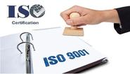 ISO Certification Cost - Get ISO Certification Service Opportunities