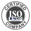 ISO Certification Service to Get Business Quality