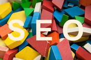 13 Point SEO Checklist for Websites (+ Resources)