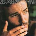 The E Street Shuffle by Bruce Springsteen
