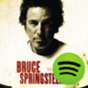 Long Walk Home by Bruce Springsteen & The E Street Band