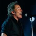 Top ten Springsteen songs you never heard by poomap on Spotify