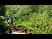 Seychelles Islands - official video