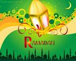 Ramazan 2014: Latest Ramadan 2014 Updates