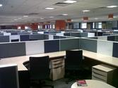 Office space in Infantry Road Bangalore Central 30000 sq ft Office Space available in a Business Park on Infantry Road
