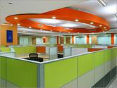 Office space in Infantry Road Bangalore Central 4000 sq ft Plug & Play Office Space available for rent in a commercia...