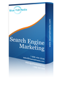 Search Engine Marketing Service From Blue Mail Media (SEM)