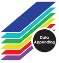 Why is Data Appending Important? - Blue Mail Media