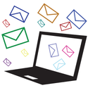 Top 4 Email Marketing Tactics to Improve Engagement - Blue Mail Media