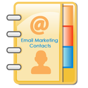 Build Your Email Marketing Contacts list Using a List Broker - Blue Mail Media