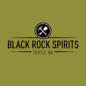 Black Rock Spirits - Twitter