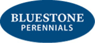 Bluestone Perennials, Inc -- Home