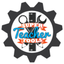 Super Teacher Tools