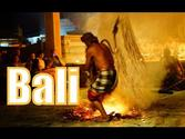 Things to do in Bali Indonesia | Top Attractions Travel Guide