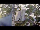 Altair- Tallest Residential Towers in Colombo, Sri Lanka