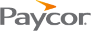 Paycor Payroll Services