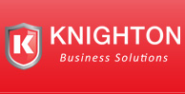 Knighton Business Solutions